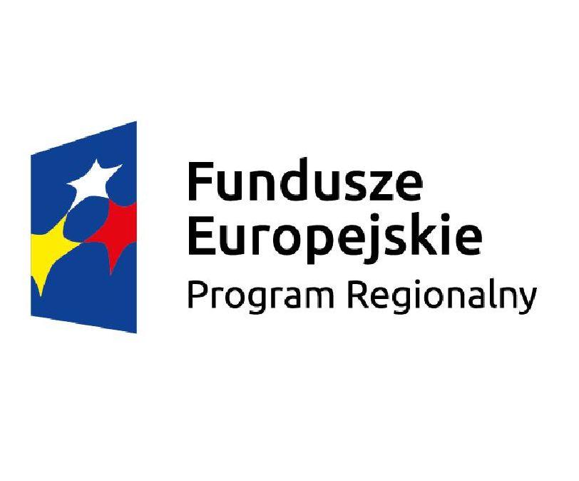 Ilustracja do informacji: Gmina Rzepin pozyskała kolejne środki na projekty w szkołach!