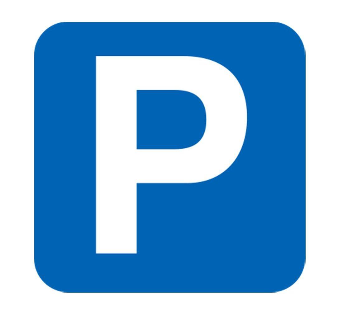 Ilustracja do informacji: Dodatkowe miejsca parkingowe w Dniu Wszystkich Świętych.