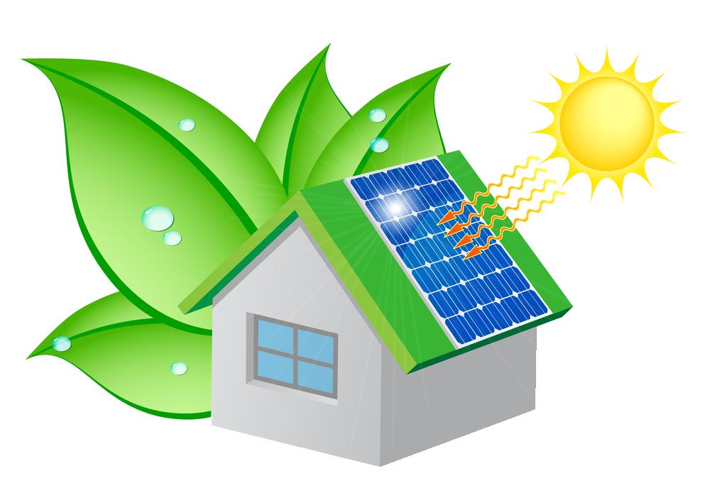 Ilustracja do informacji: OSTATNIE SPOTKANIE W SPRAWIE ODNAWIALNYCH ŹRÓDEŁ ENERGII! ZŁÓŻ ANKIETĘ ZANIM BĘDZIE ZA PÓŹNO !
