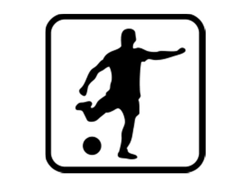Ilustracja do informacji: Zapraszamy na Halowy Turniej Piłki Nożnej o Puchar Przechodni Burmistrza Rzepina!
