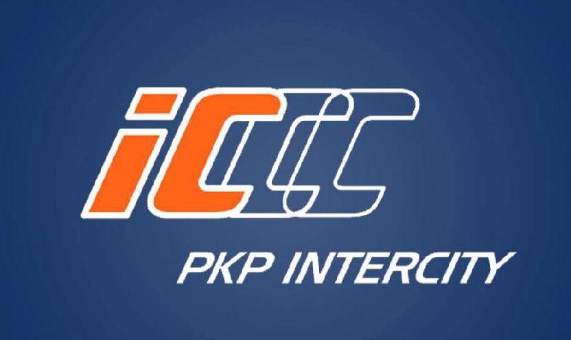Ilustracja do informacji: Informacja PKP Intercity o uruchomieniu nowego połączenia.
