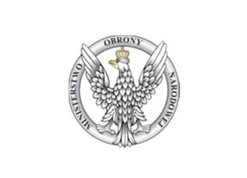 Ilustracja do informacji: Informacja Wojskowej Komendy Uzupełnień.