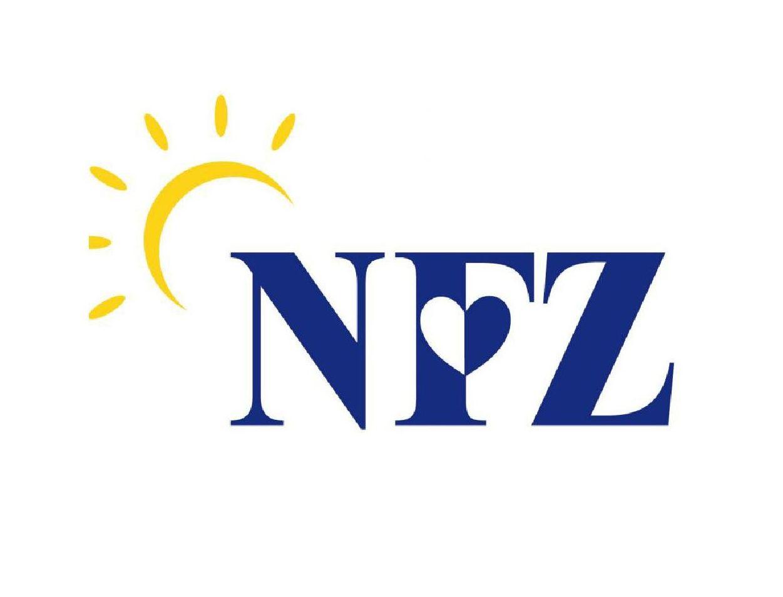 Ilustracja do informacji: Prośba o rozpropagowanie informacji o ankiecie LOW NFZ dot. programu profilaktyki raka szyjki macicy.
