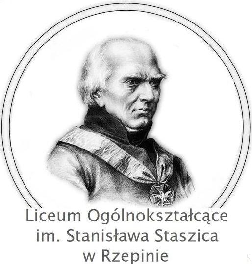 Ilustracja do informacji: Drzwi otwarte LO w Rzepinie - zapraszamy!