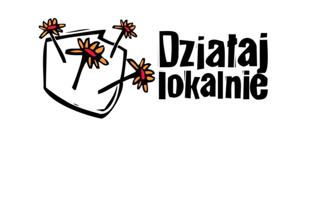 """Ilustracja do informacji: Spotkanie informacyjne programu """"Działaj Lokalnie"""" 2017."""