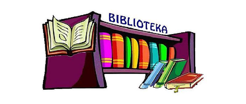 Ilustracja do informacji: Warsztaty karykatury w bibliotece.