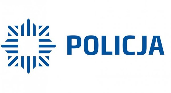 Ilustracja do informacji: Dzisiaj święto Policji!