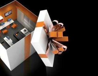 Ilustracja do informacji: Pracownie Orange.