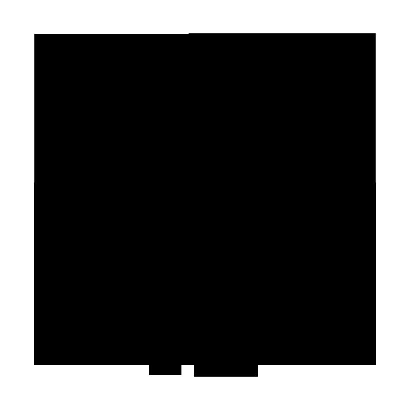 Ilustracja do informacji: Komunikat Prezesa Krajowej Izby Kominiarzy do właścicieli i zarządców budynków w związku z rozpoczęciem sezonu ogrzewczego 2017/2018