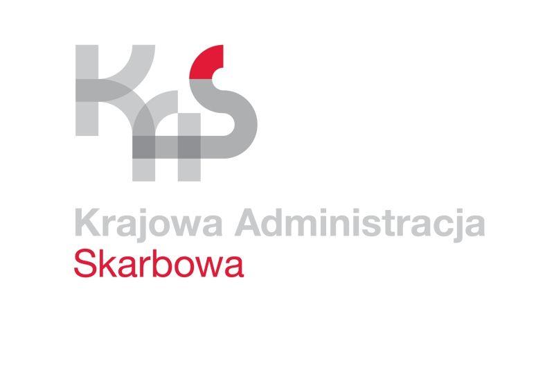 Ilustracja do informacji: Dzisiaj obchodzimy Dzień Krajowej Administracji Skarbowej