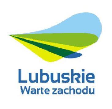 Ilustracja do informacji: Zarząd Województwa Lubuskiego ogłosił otwarty konkurs ofert na realizację zadań publicznych w obszarze turystyki regionalnej