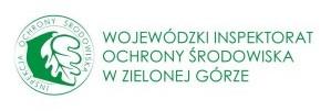 Ilustracja do informacji: EKOEDUKATOR – ciekawa inicjatywa edukacyjna dla wszystkich mieszkańców województwa lubuskiego