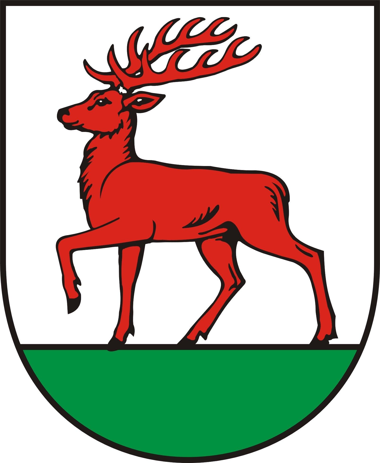 Ilustracja do informacji: Pozdrowienia dla Rzepinian z Białorusi!
