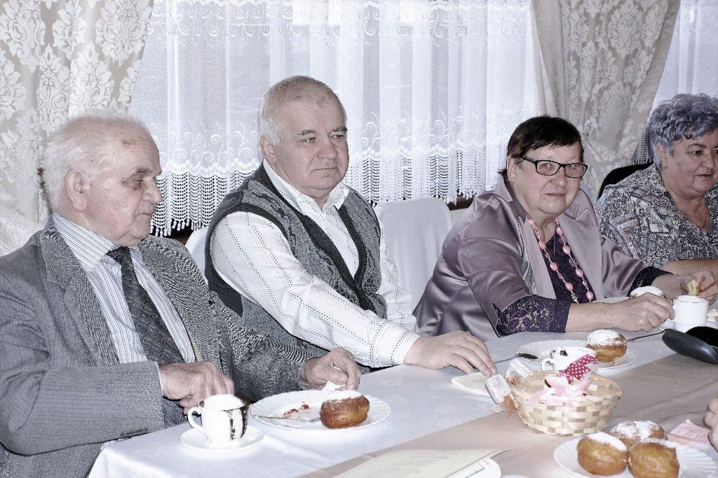 Ilustracja do informacji: Spotkanie integracyjne Polskiego Stowarzyszenia Diabetyków