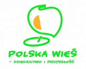 """Ilustracja do informacji: X edycja konkursu """"Polska wieś – dziedzictwo i przyszłość"""""""