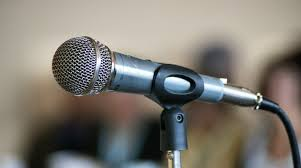 Ilustracja do informacji: Masz talent wokalny i nie ukończyłeś 25 lat? – spróbuj swoich sił na Festiwalu Piosenki FUMA