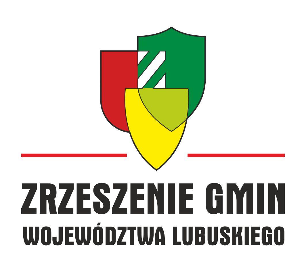 """Ilustracja do informacji: Zapraszamy do wzięcia udziału w projekcie pt. """"Polska Wieś Europejska"""""""