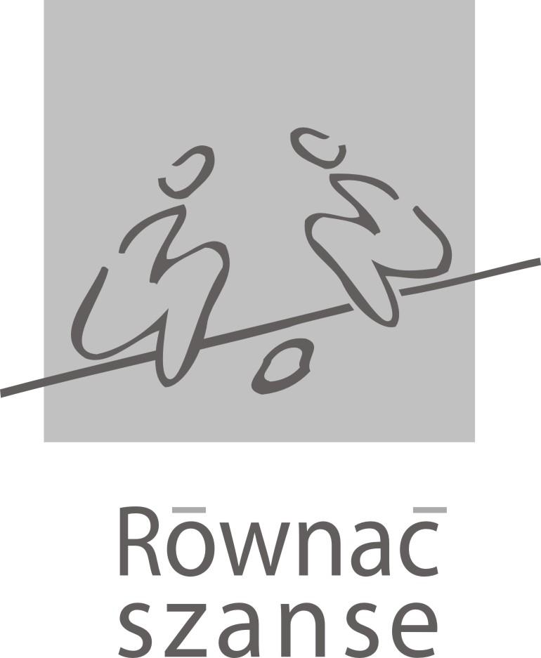 Ilustracja do informacji: Rusza Regionalny Konkurs Grantowy Programu Równać Szanse