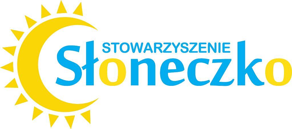 """Ilustracja do informacji: """"TańczyMY w Rzepinie"""" - """"Słoneczko"""" rozpoczyna swój roztańczony projekt!"""