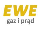 Baner: ewe logo nowe