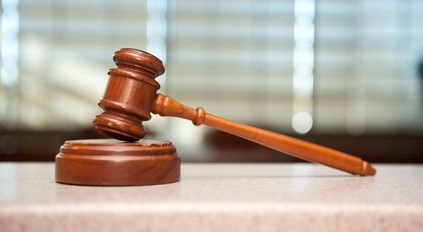 Ilustracja do informacji: Informacja dotycząca zgłaszania kandydatów na ławników sądowych
