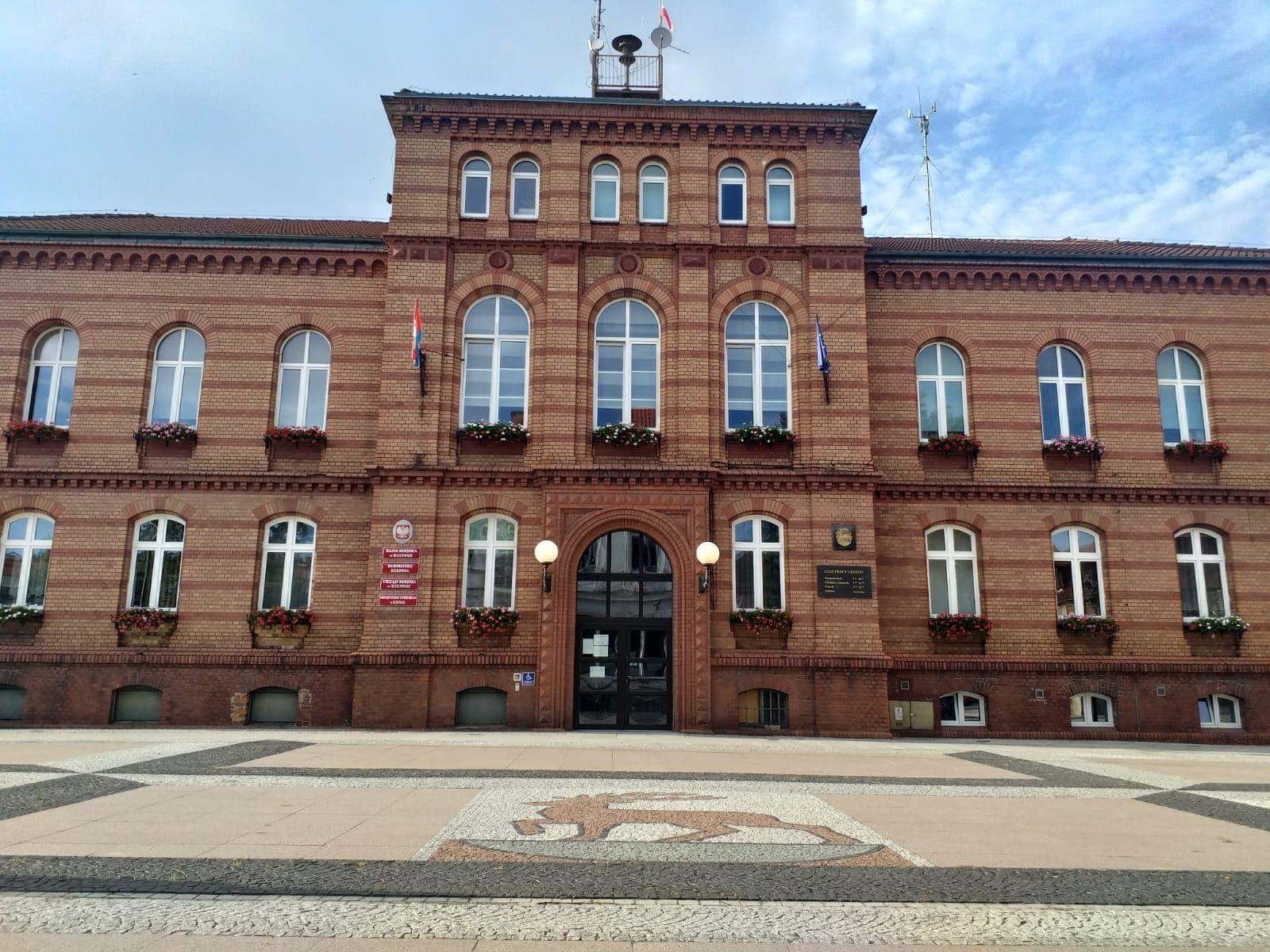 Ilustracja do informacji: Zarządzenie Burmistrza Rzepina z dnia 31.01.2020 r. w sprawie określenia terminów rekrutacji do publicznych przedszkoli i klas pierwszych publicznych szkół podstawowych na rok szkolny 2020/2021, dla których organem prowadzącym jest Gmina Rzepin.