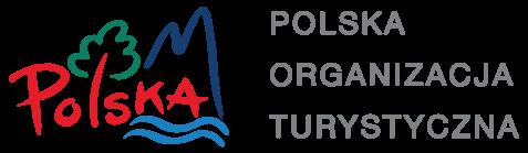 Ilustracja do informacji: Ostatnie dni by przystąpić do akcji POLSKA ZOBACZ WIĘCEJ - WEEKEND ZA PÓŁ CENY