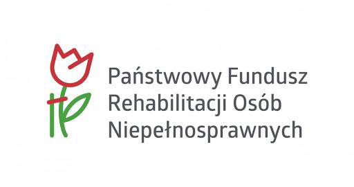 Ilustracja do informacji: System Obsługi Wsparcia finansowego ze środków PFRON - informcja