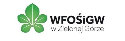 Ilustracja do informacji: Informacja Celowego Związku Gmin CZG-12 o wsparciu WFOŚiGW w Zielonej Górze na doposażenie w materiały edukacyjne