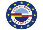 Baner: Pro Europa Viadrina