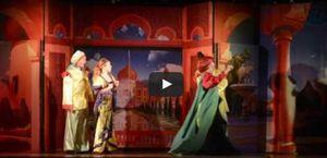 Miniatura filmu: Odc.2 Narodowy Teatr Edukacji w Rzepinie